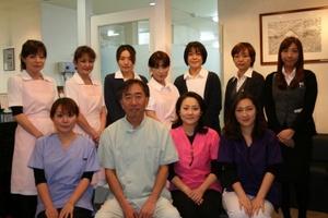 友生歯科医院・山口歯科医院 新年のご挨拶