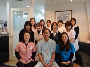 友生歯科医院・山口歯科医院